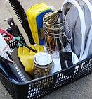 beekeeping-tools_800-600x346_Chris Inch