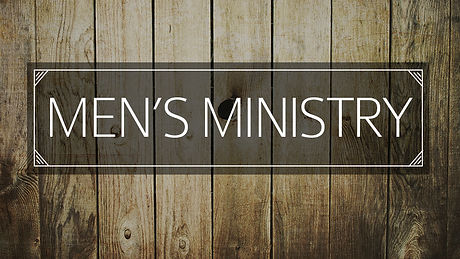 mensministry-title_web_960x540.jpg
