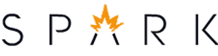 spark logo clear.png