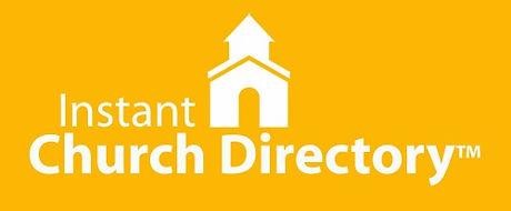 directory-header-logo_edited.jpg