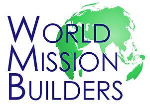 world_mission_builder.jpg
