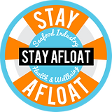 stay-afloat-med sa.png