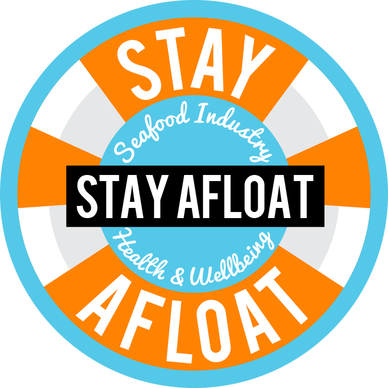 Staying Sane to Stay Afloat