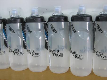 Shop bottles!