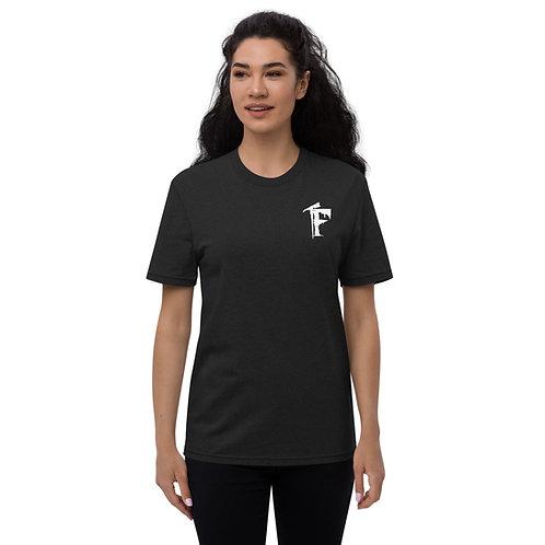 Original-T-shirt
