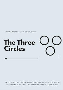 Three Circles V2 (1).png