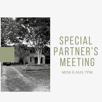 Copy of SPecial Partner's MEETING.png
