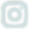 social icons-01.png