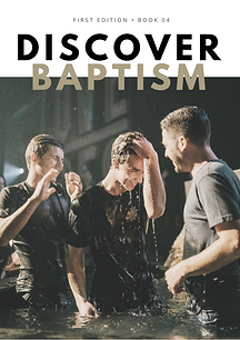 DISCOVER BAPTISM.png
