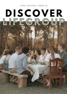 _DISCOVER LIFEGROUP (1).png