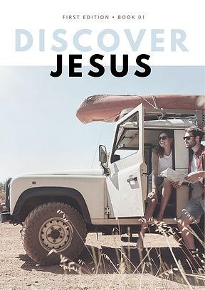 FINAL DISCOVER JESUS BOOKLET.jpg