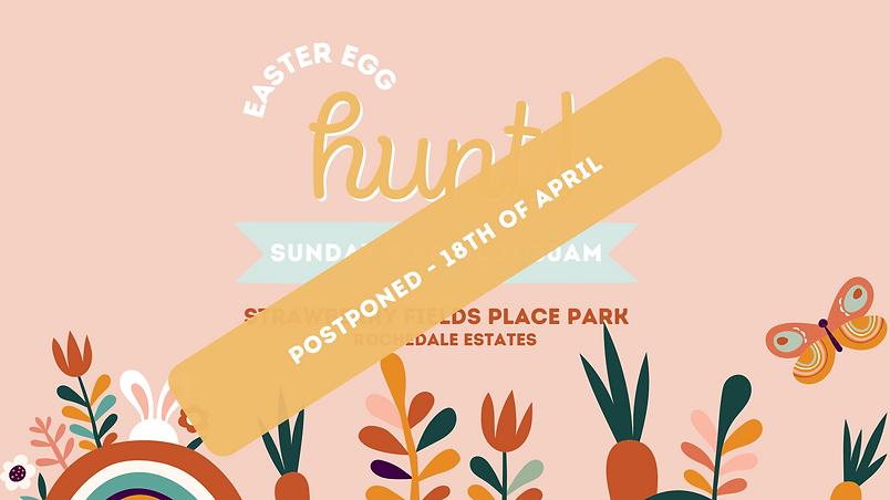 Easter Egg Hunt Slide (1).png