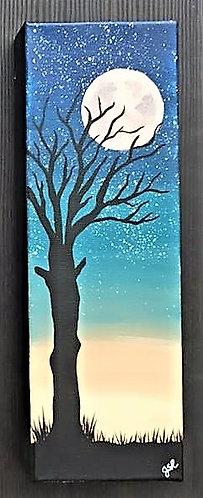 Moon Tree Mini