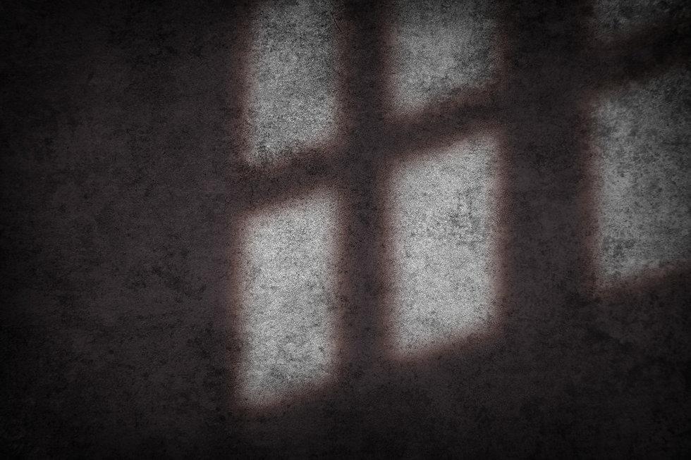 shutterstock_113937895_edited.jpg