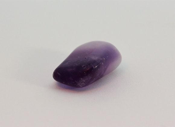 Камен 25
