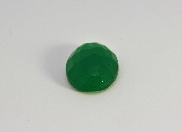 Камен 1