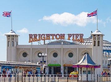 Brighton.jpeg