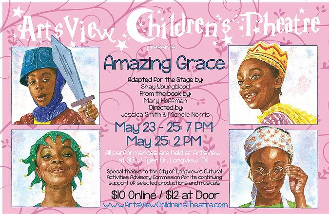 Grace Poster_Artboard 1 (1).jpg