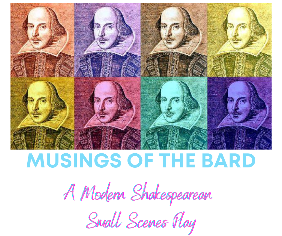 Musings of the Bard (1)
