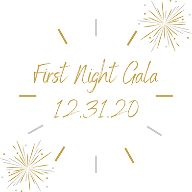 First Night Gala 2020 (1).png