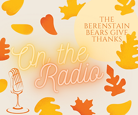 The Berenstain Bears Give Thanks.png