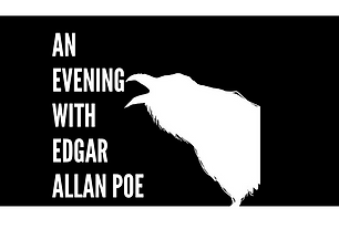 An EVENING WITH EDGAR ALLAN POE.png