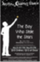Boy Who Stole the Stars Poster.jpg