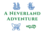 A Neverland Adventure.png