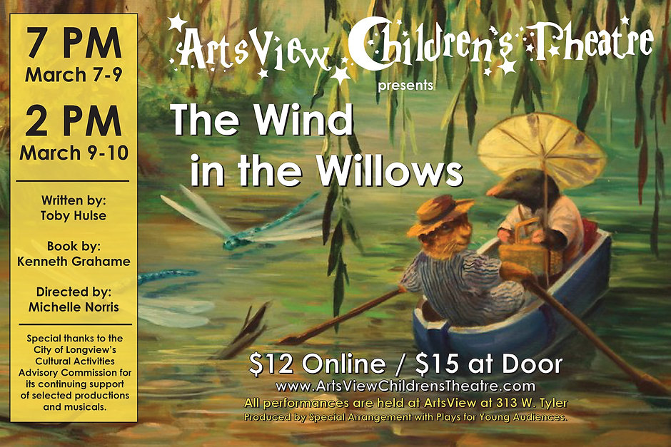 Willows Poster V1_Artboard 1_edited.jpg