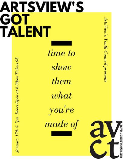 ArtsView's Got talent.png