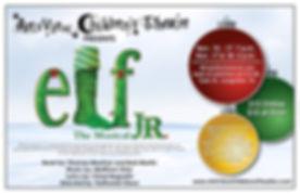 Elf Poster_Horizontal_V2 (1).jpg