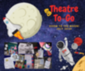 Theatre To Go Logo.png