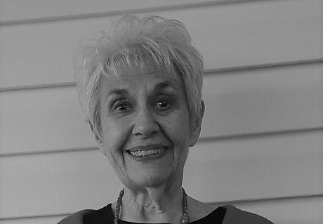 Barbara McClellan.jpg