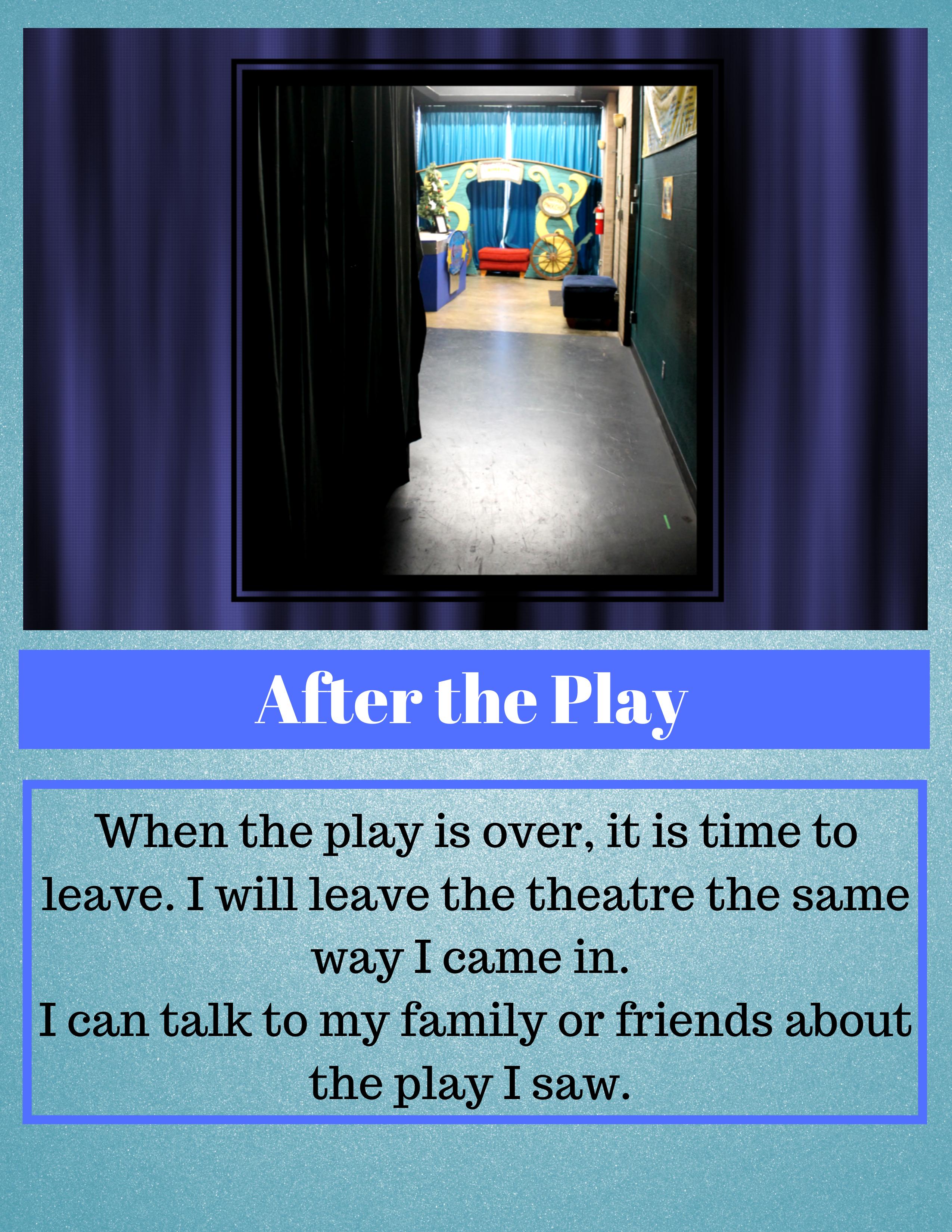AV Social Story Palette-13