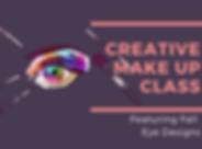 Creative Make Up Class (1).png