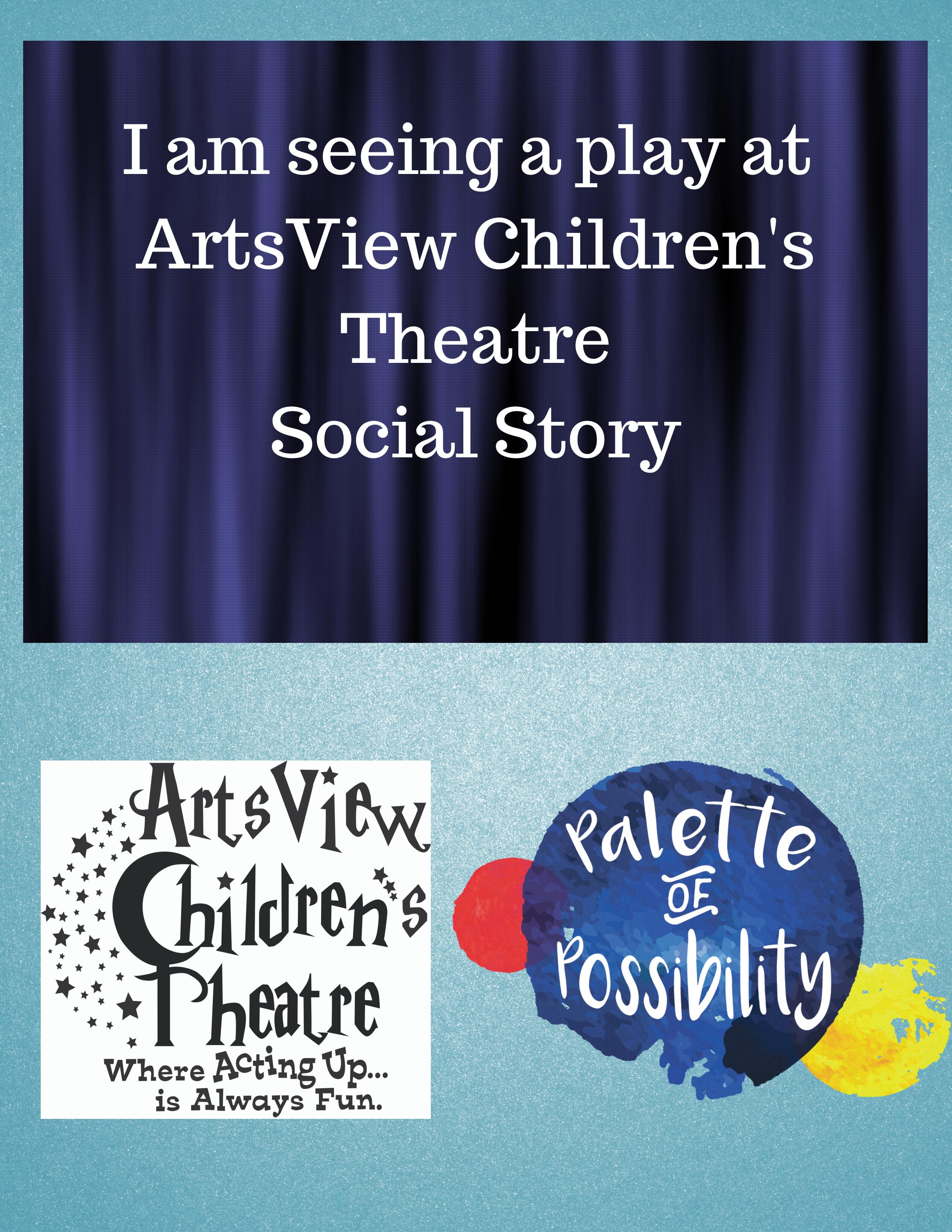 AV Social Story Palette-1