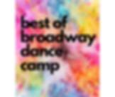 best of broadway dance.png