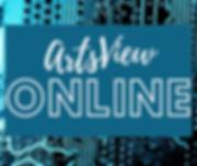 AV Online .png