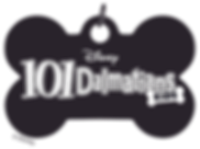 101DALMATIANS_LOGO_TAG_BW.tif
