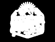 RMT_Logo_MonoWHT.png
