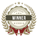 Winner+Badge (AFNS).png
