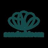 Sonderbloom Square Logo.png