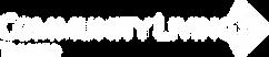 CLT - Logo White - v2.png