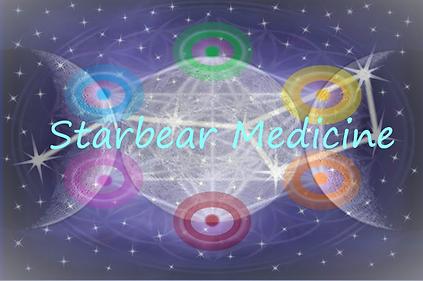 Starbear Medicine Logo #3.png