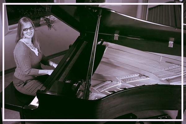 Me at piano 2_edited.jpg