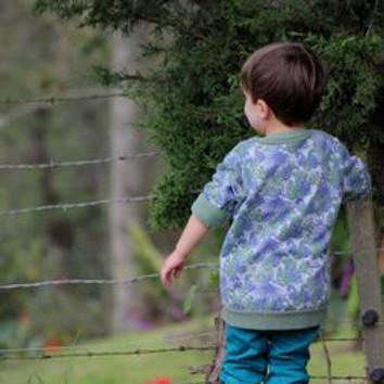 Opération un enfant un arbre