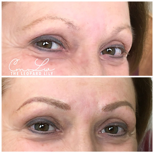 Microblading Before After 16.jpg