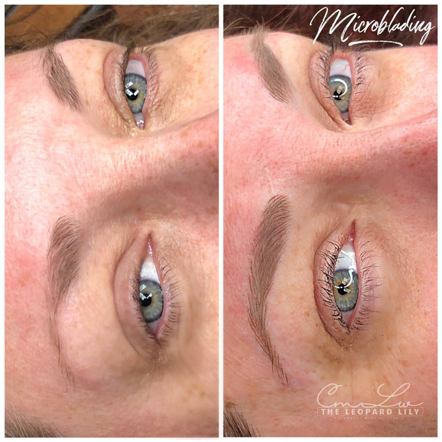 Microblading Before After 15.jpg