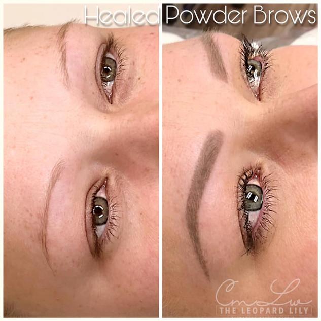 Powder Brow Procedure 28 healed.jpg