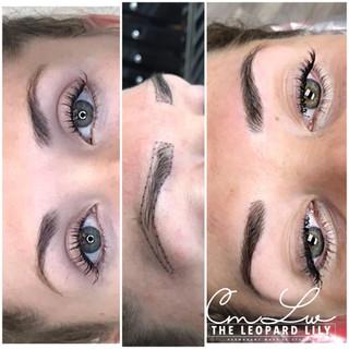 Hairstroke Microblading Eyebrows 5.jpg